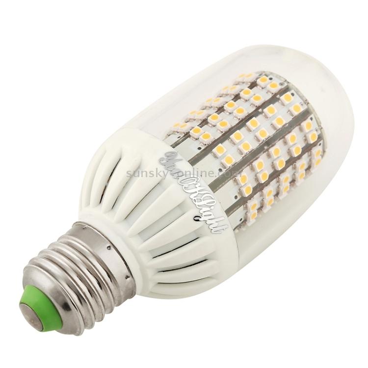 S-LED-2321WW