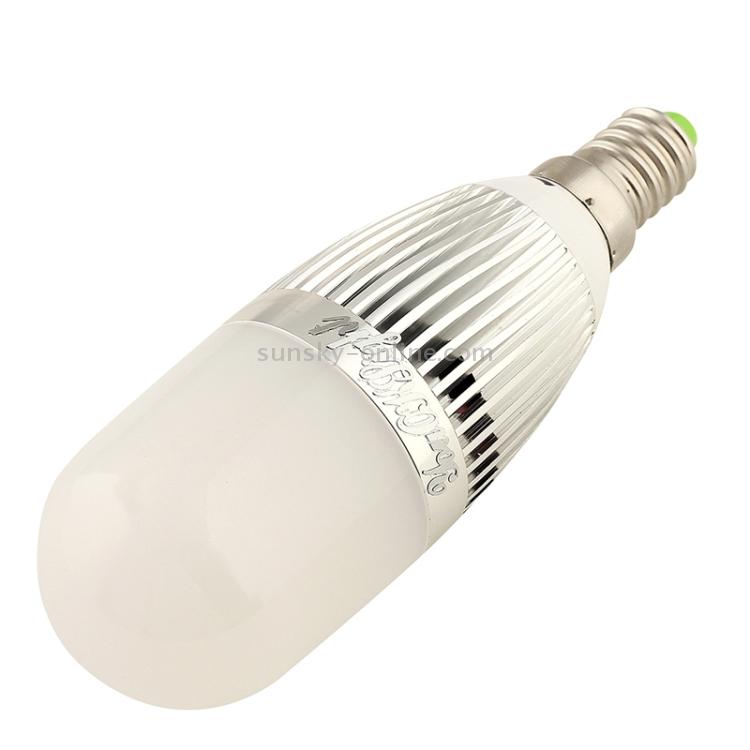 S-LED-2323W