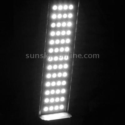S-LED-2402W