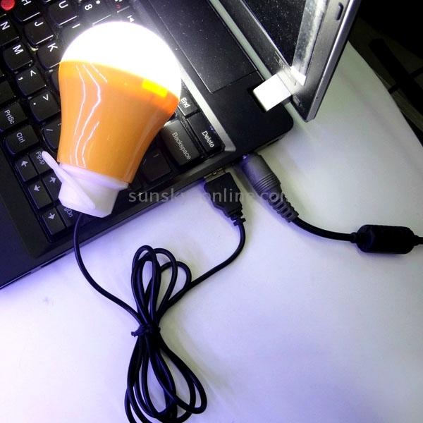 S-LED-2450E