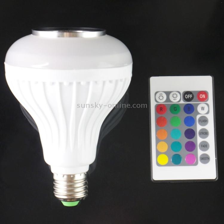 S-LED-2453