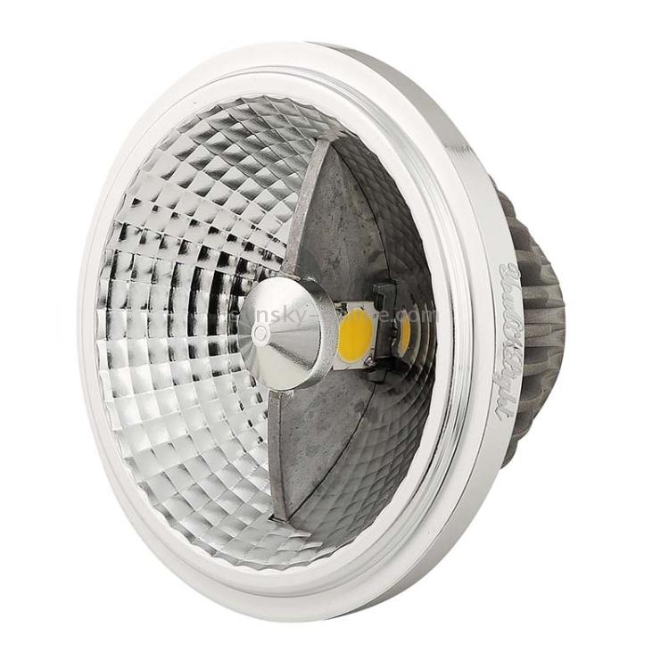 S-LED-2500WW