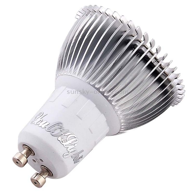 S-LED-2507W