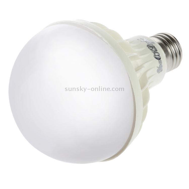 S-LED-2551W
