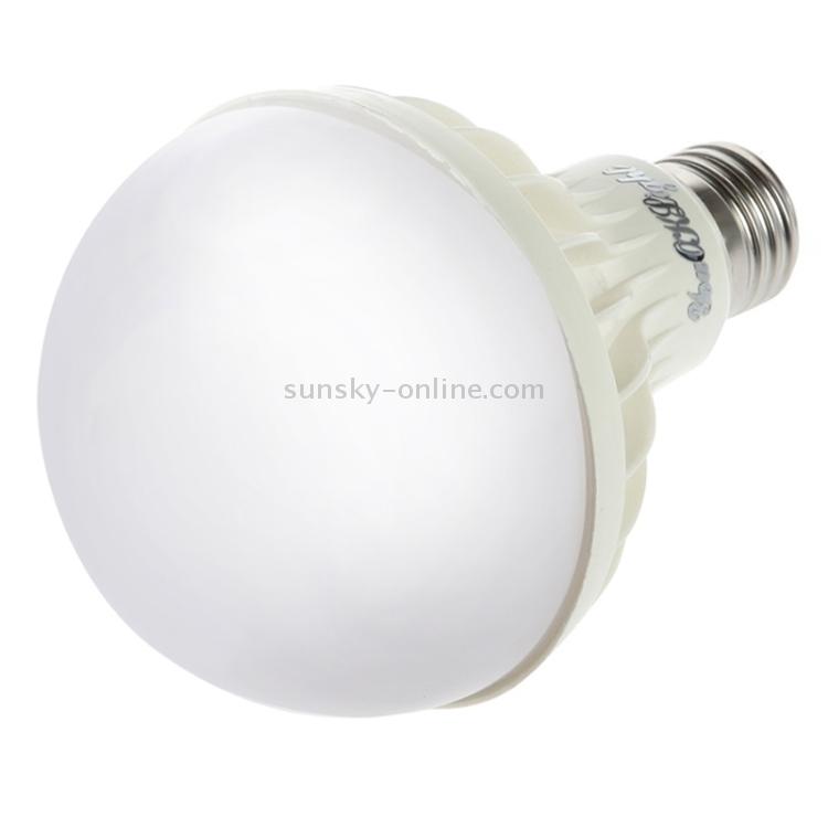 S-LED-2552WW