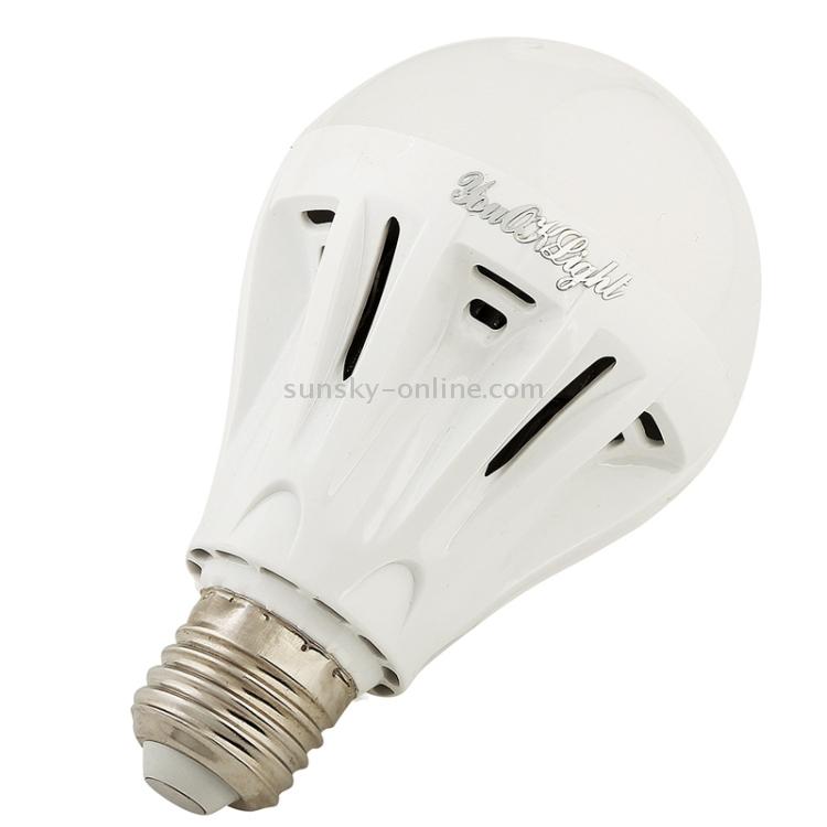 S-LED-2570WW