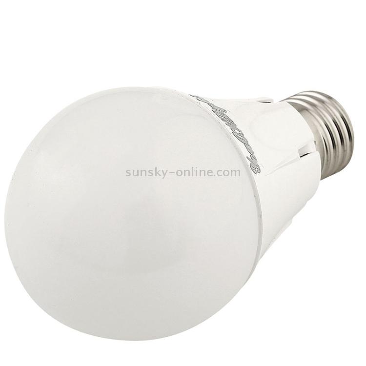S-LED-2574W