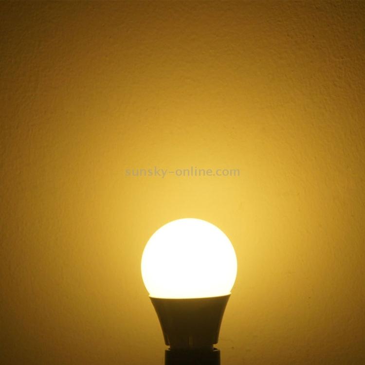 S-LED-2575WW