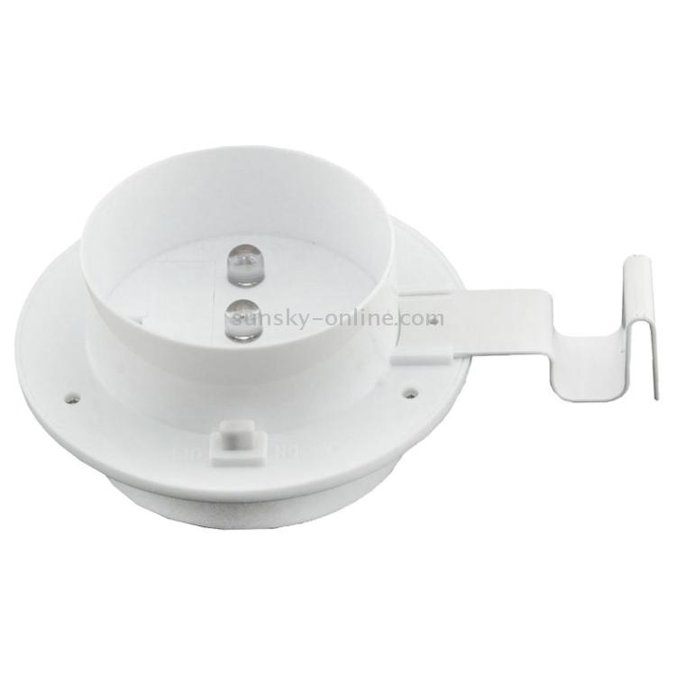S-LED-2595W
