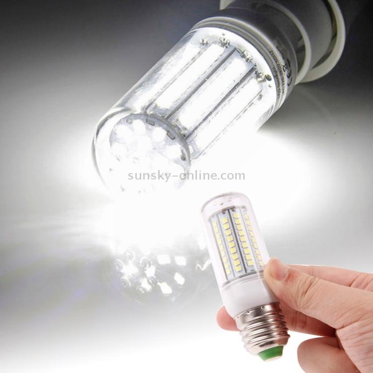 S-LED-2601W