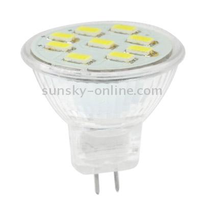S-LED-2602W