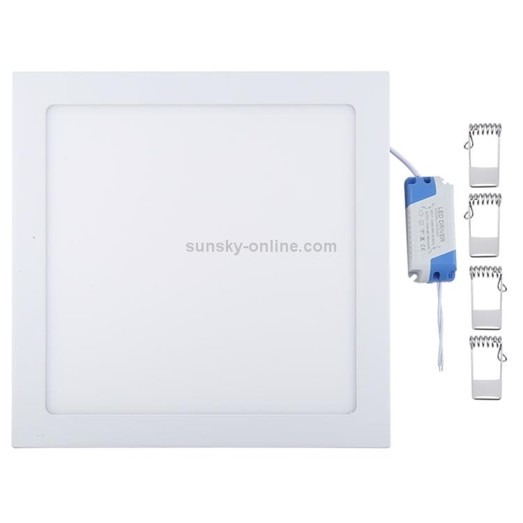 S-LED-2801W