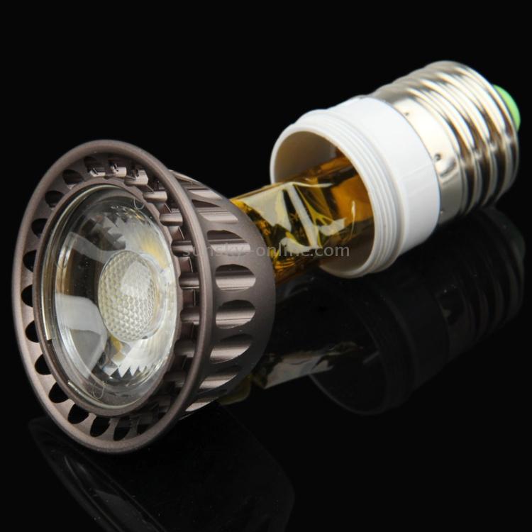 S-LED-2807WW