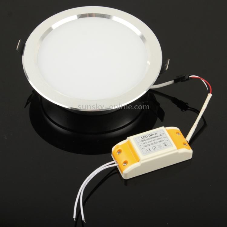 S-LED-2816
