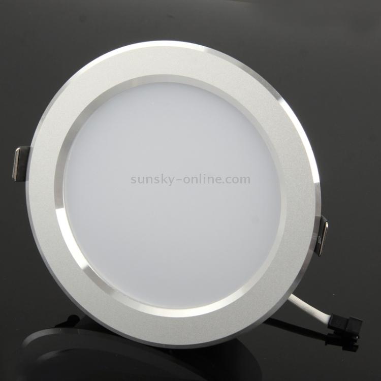 S-LED-2819