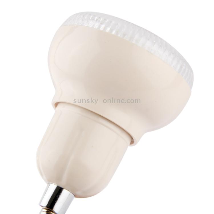 S-LED-2822