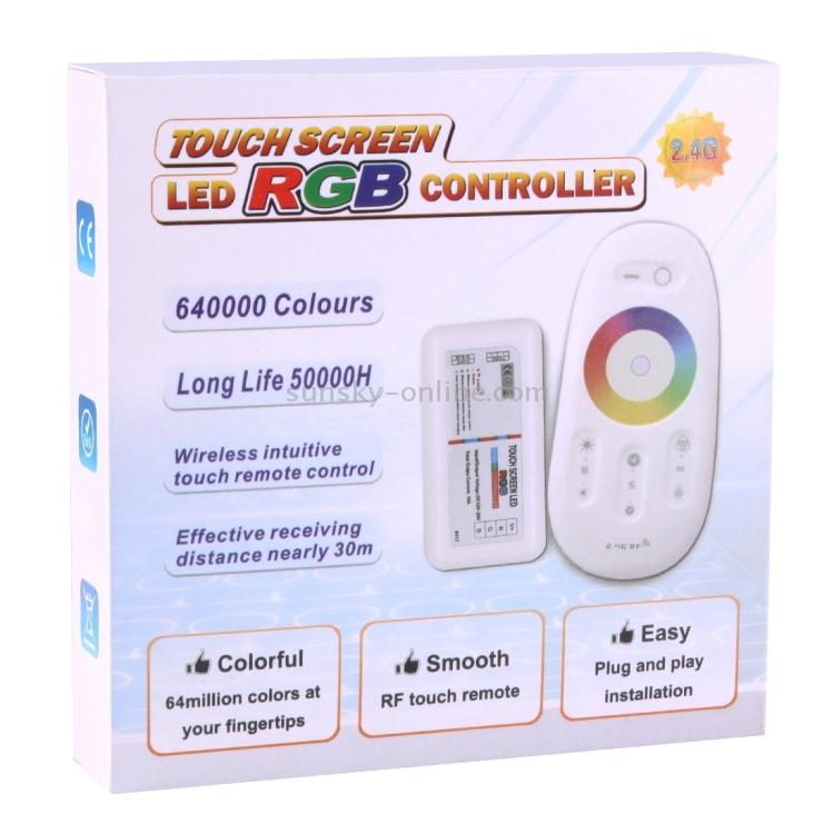 S-LED-2825