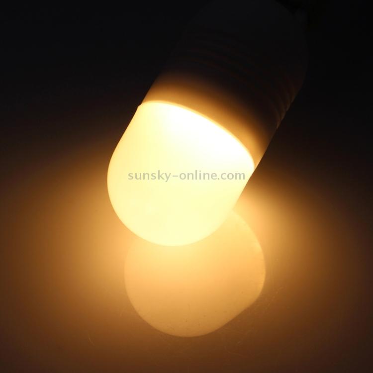 S-LED-2921WW