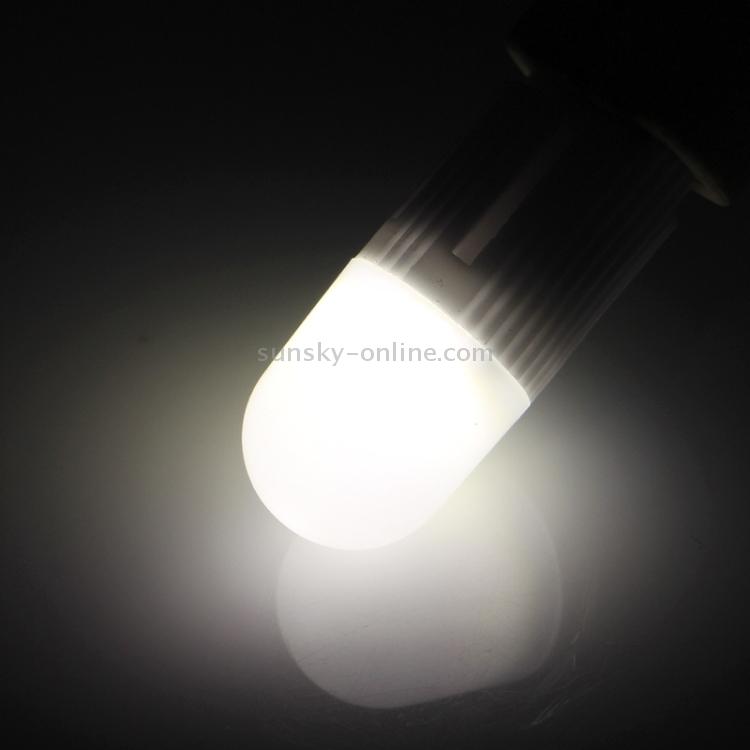 S-LED-2922W