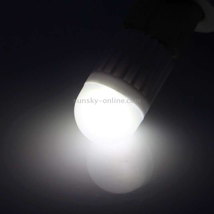 S-LED-2923W