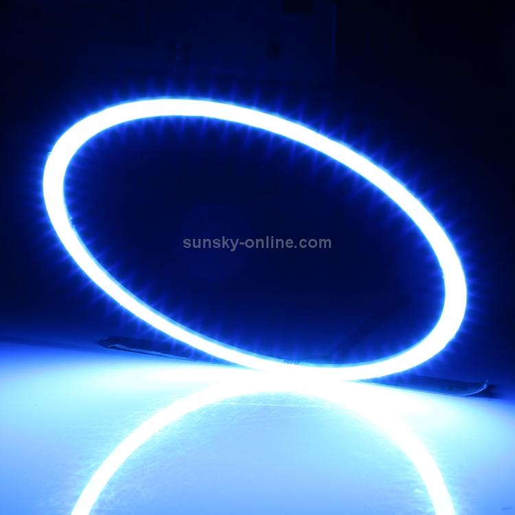 S-LED-2932L