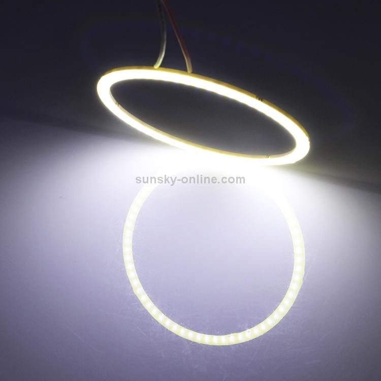 S-LED-2932W