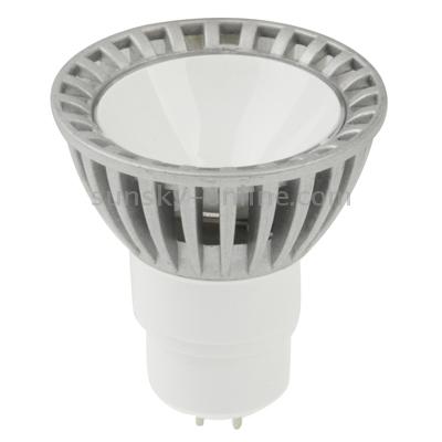 S-LED-3009WW