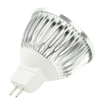S-LED-3014WW