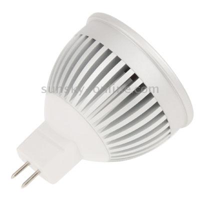 S-LED-3032WW