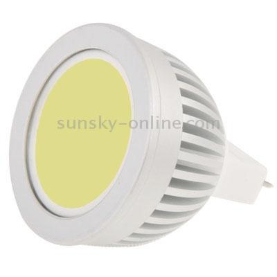 S-LED-3032W