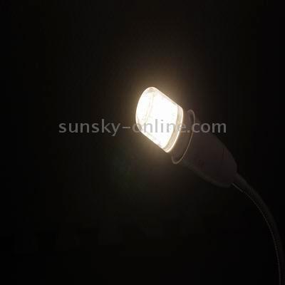 S-LED-3038WW