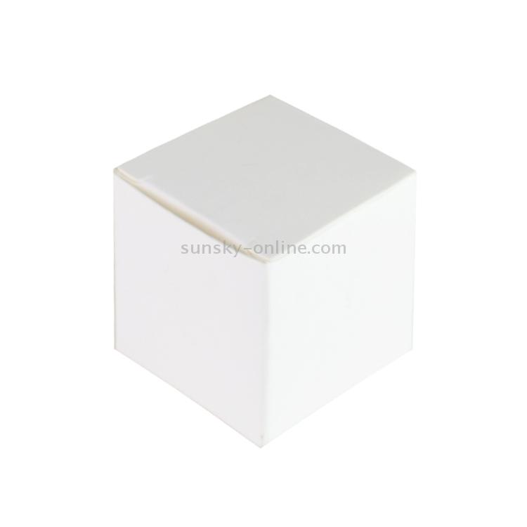 S-LED-3062WW