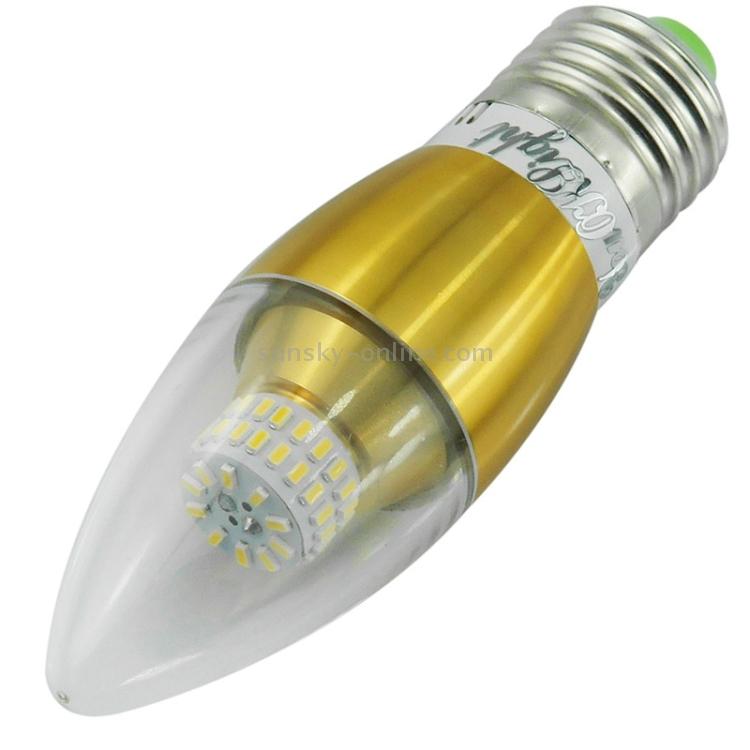 S-LED-3087W