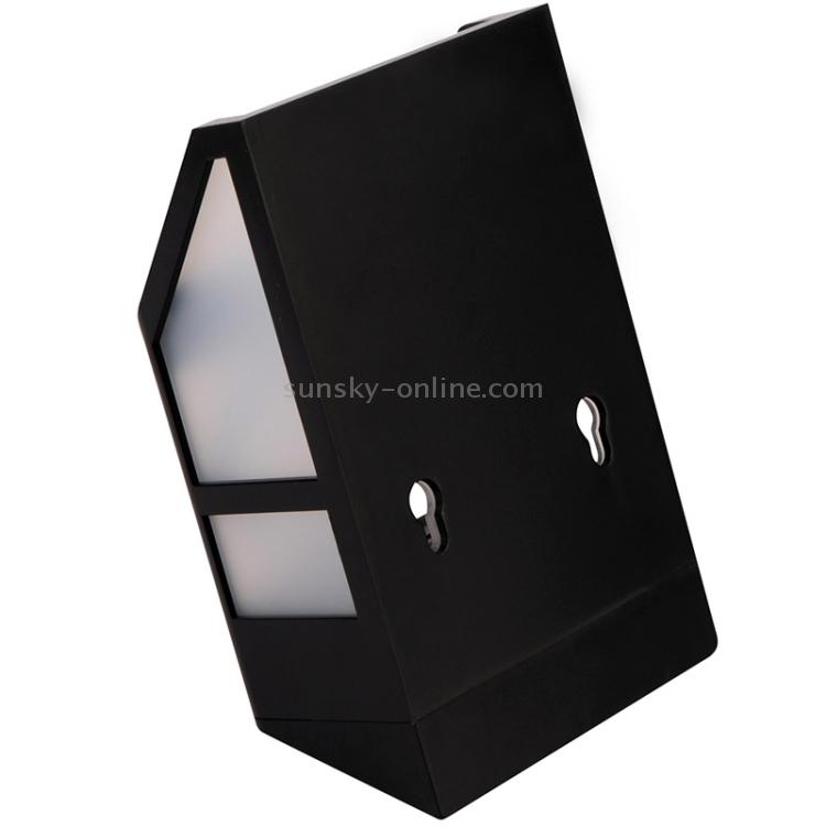 S-LED-3090WW