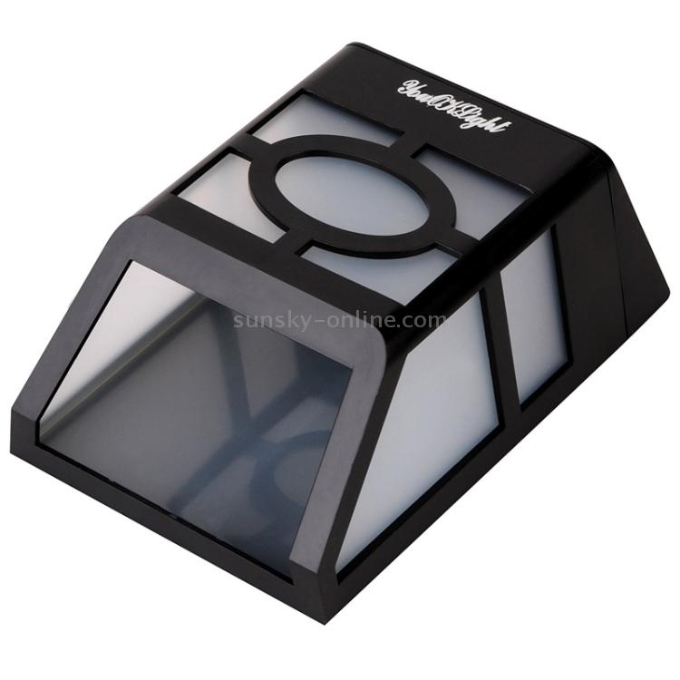 S-LED-3090W