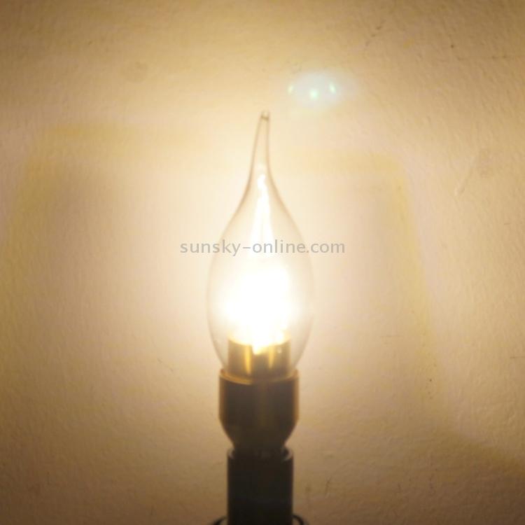 S-LED-3346