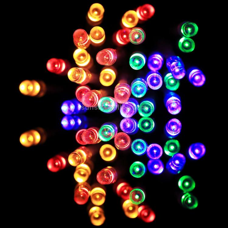 S-LED-3347