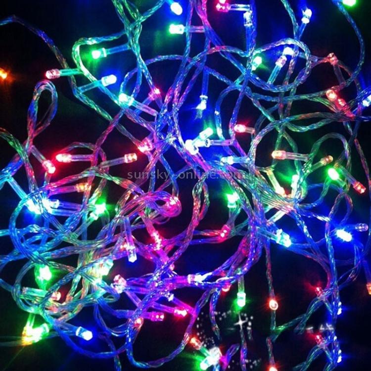 S-LED-3348