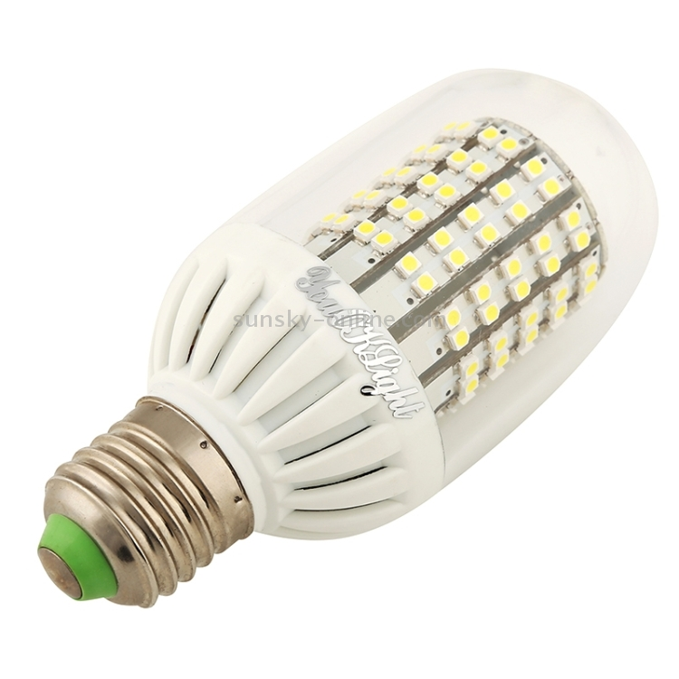 S-LED-3353W
