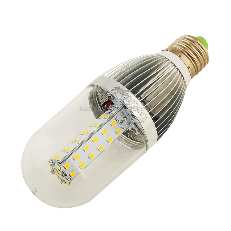 S-LED-3357W