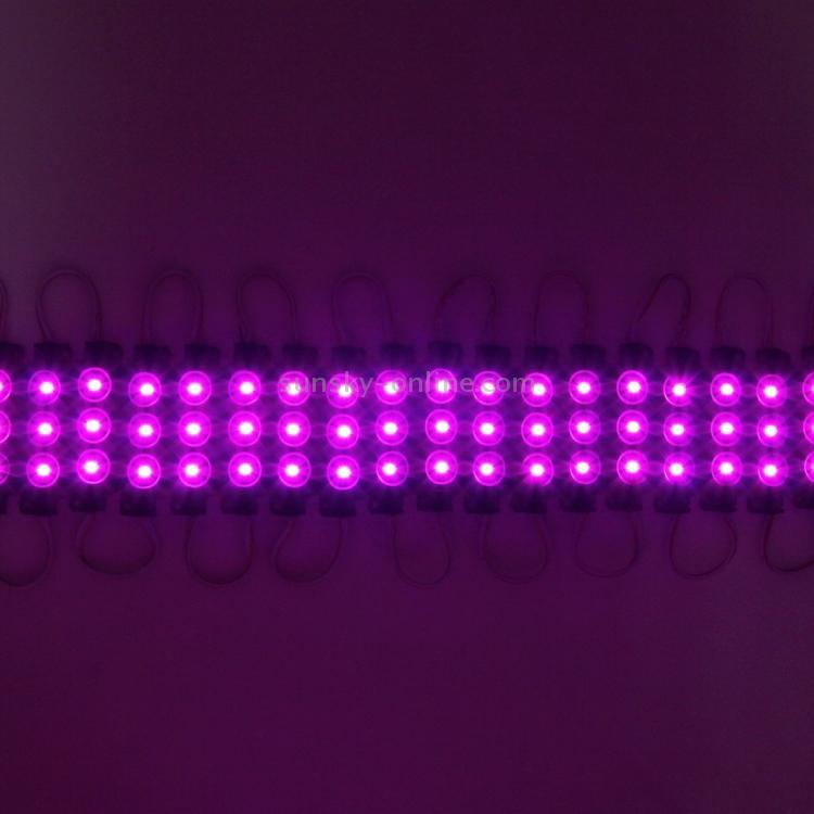 S-LED-3370FL