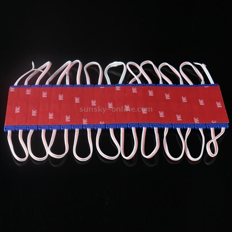 S-LED-3380L