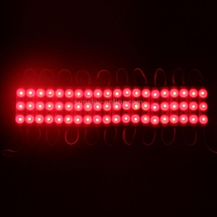 S-LED-3382R