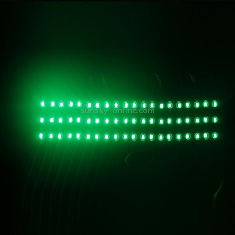 S-LED-3389G