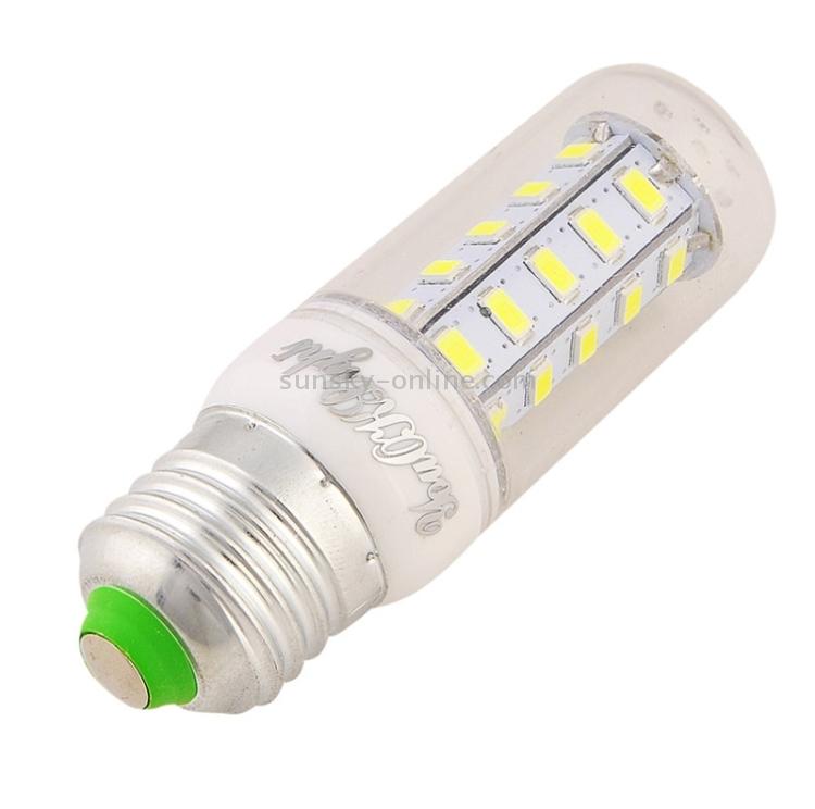 S-LED-3401WW