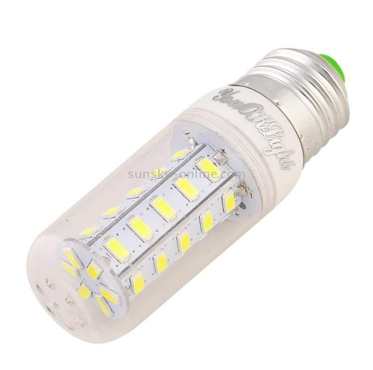 S-LED-3401W