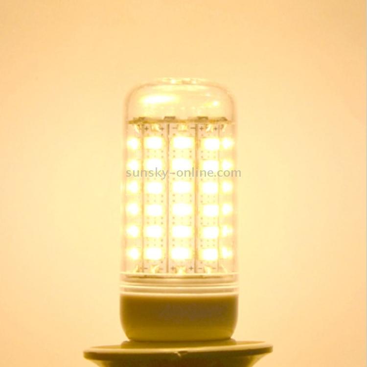 S-LED-3405WW
