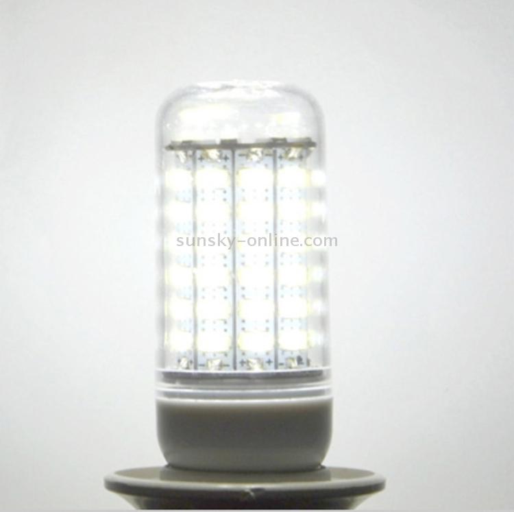 S-LED-3408
