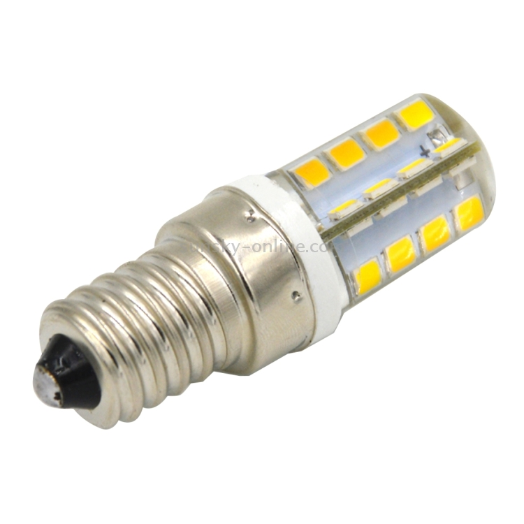 S-LED-3501WW
