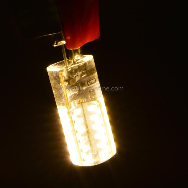 S-LED-3503WW